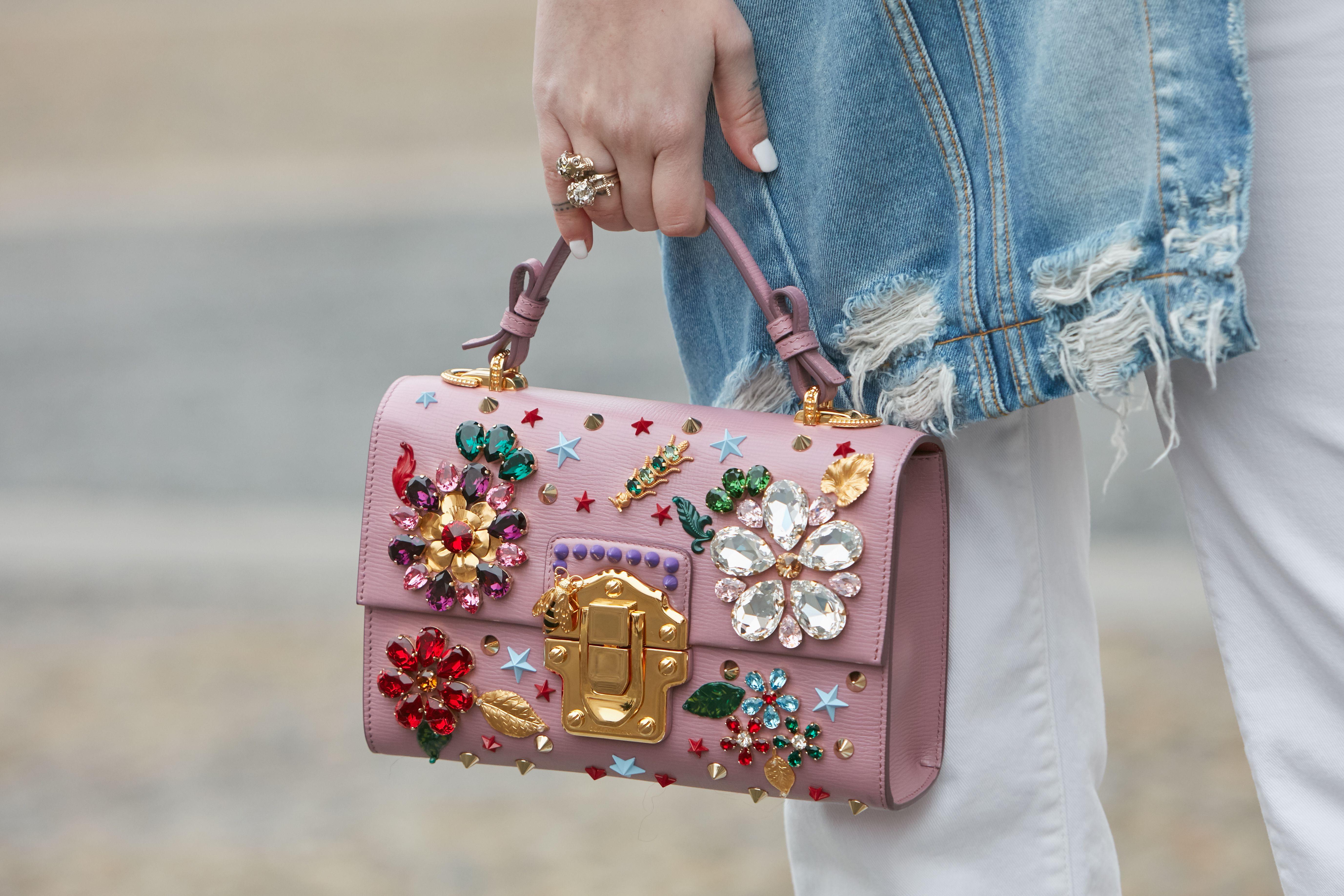 Izabrali smo 10 najljepših torbi iz dizajnerske ponude