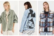 Bliži nam se proljeće: Ovo su najljepše jakne koje ćemo nositi s prvim toplijim danima