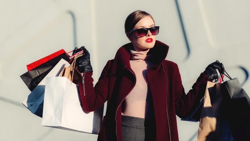 """""""Modea"""" - izvedena riječ od moda, brend za koji morate čuti"""