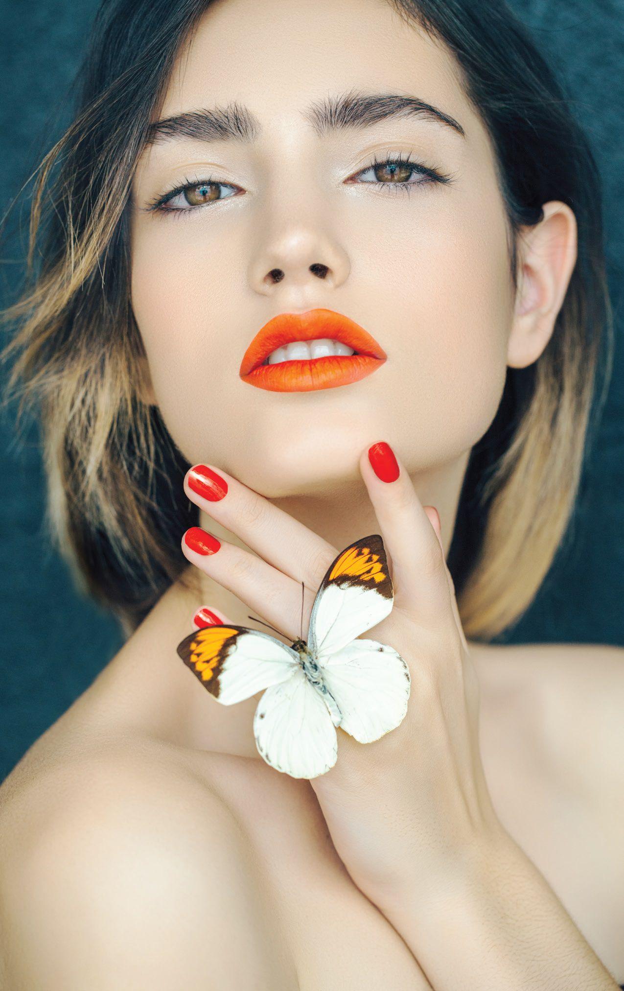 Make-up iskoristiv do kraja