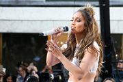 Zbog ovog starog, a i nepopularnog trika, Jennifer Lopez uvijek ima tako dobre nokte!