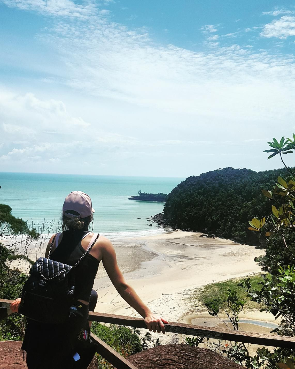 U Maleziji mi se najteže bilo priviknuti na ljeto koje traje 365 dana
