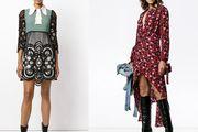 10 dizajnerskih haljina: Koštaju više od prosječnih plaća, no možemo maštati o njima