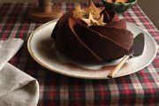 """Malo drugačiji božićni kolač: Napravite """"pikantnu tortu"""" u kojoj će uživati svi ljubitelji kave i čokolade"""
