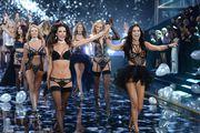 Službeno je! Victoria's Secret Show ove se godine neće održati