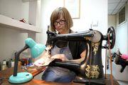 Zagrebačka postolarka izrađuje divne ženske cipele: Za balerinke treba desetak sati, a cipele su nosive godinama