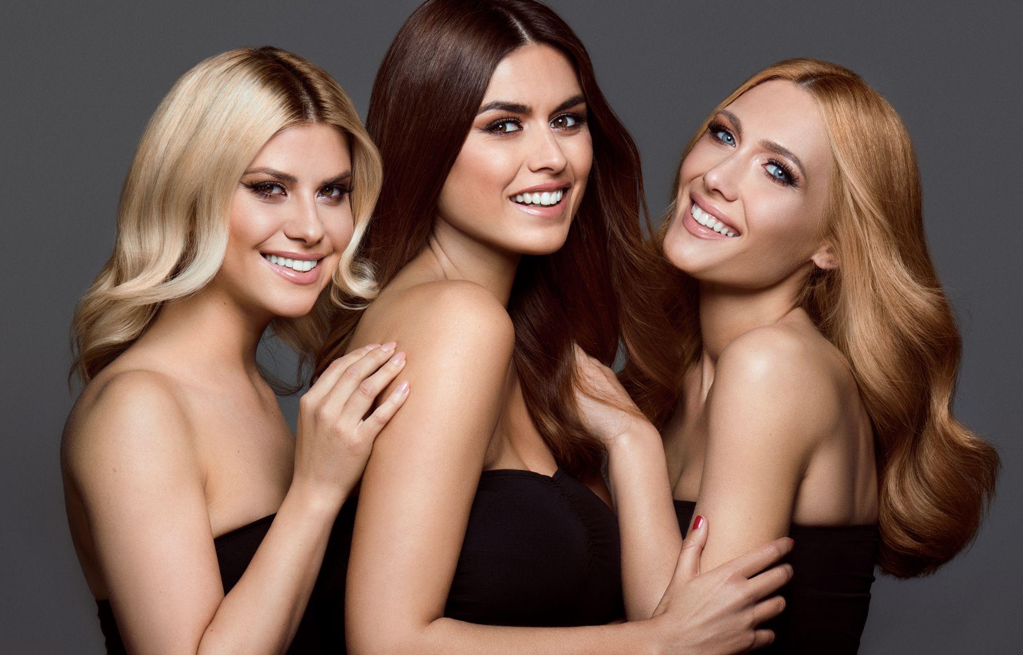 Najnoviji hit u svijetu kozmetike - prvi makeup za osmijeh