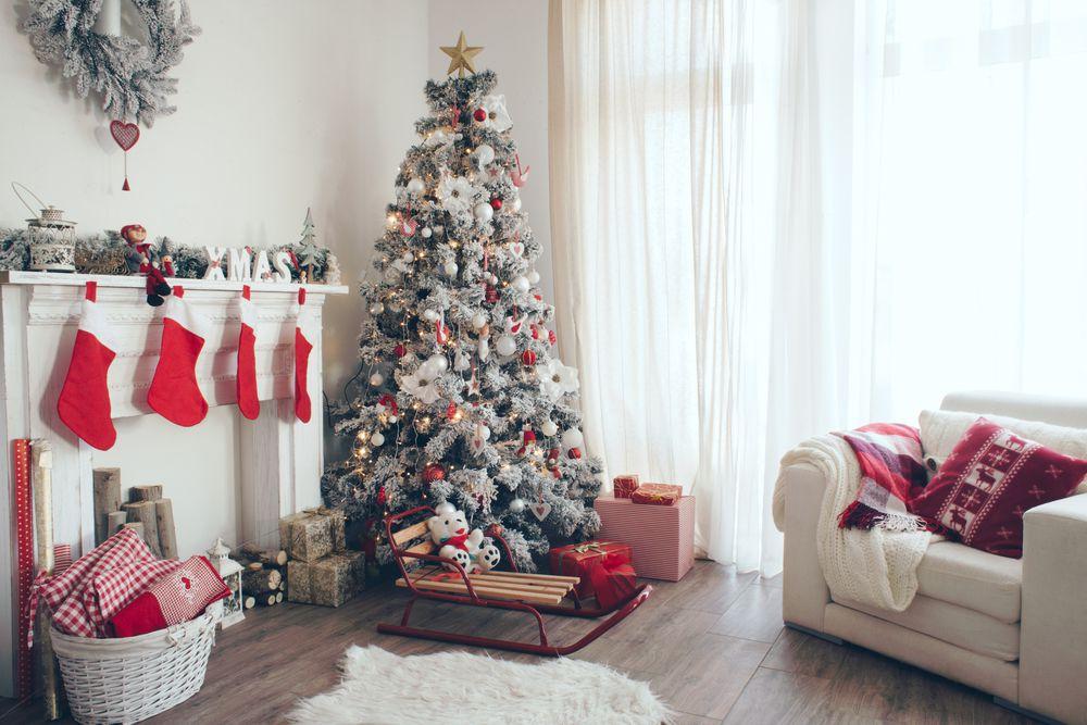 Bez ovih božićnih pjesama naši su blagdani jednostavno - nezamislivi!