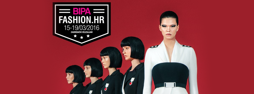 BIPA FASHION.HR predstavlja službenu kampanju