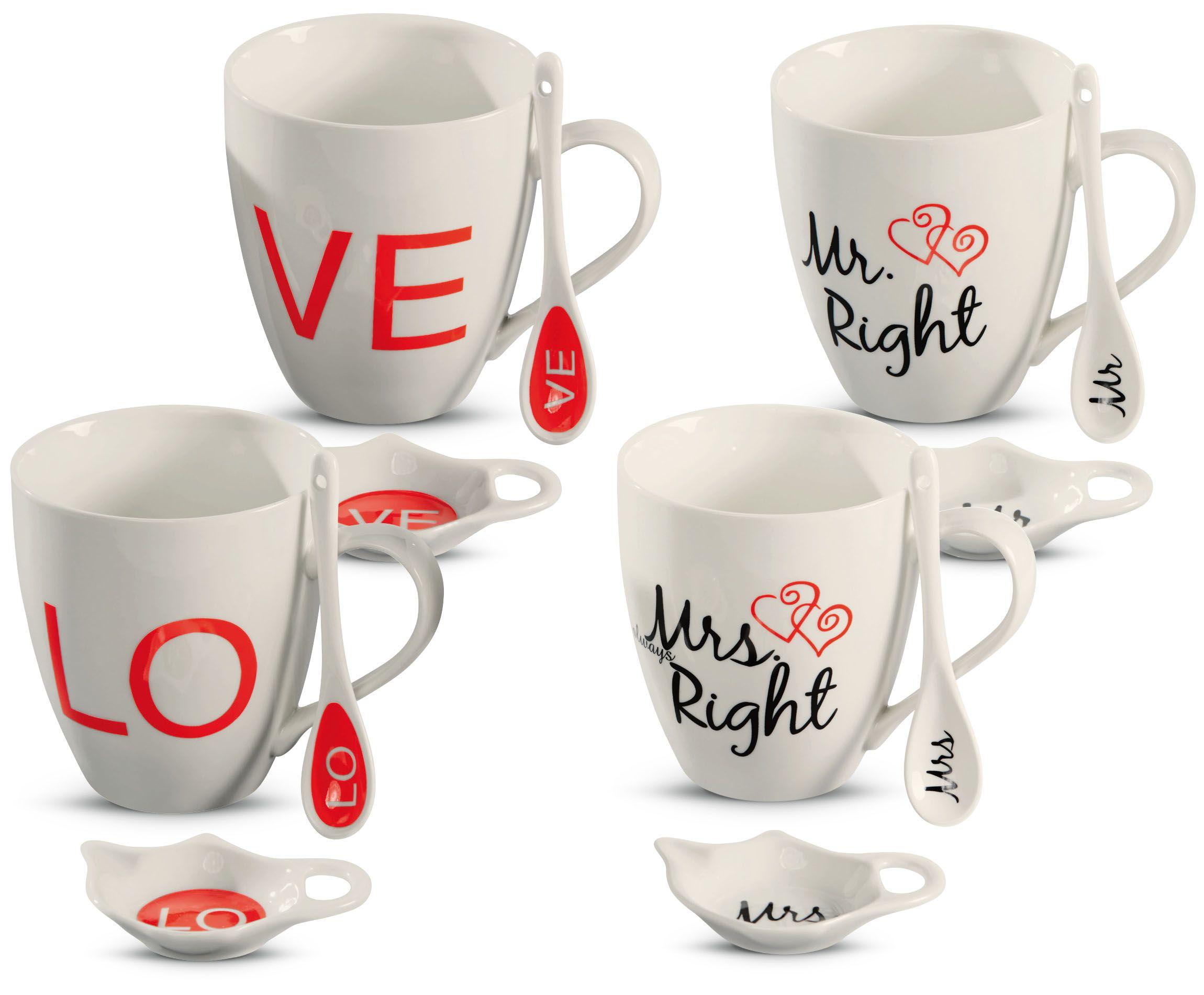 Proslavite ljubav, provjerite Lidlovu ponudu za Valentinovo
