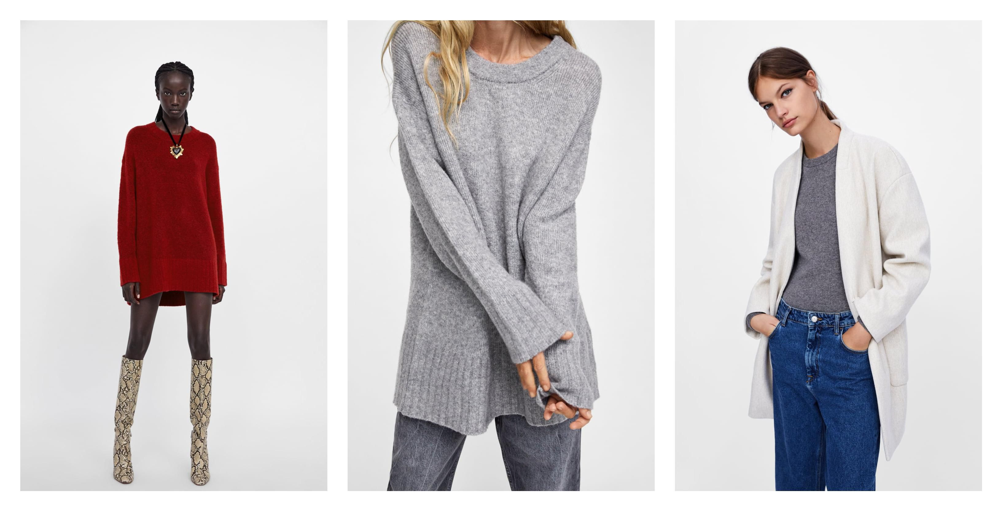 """U Zari na """"posebnom"""" odijelu imaju prekul stvari: Izdvojili smo najljepše po odličnim cijenama"""