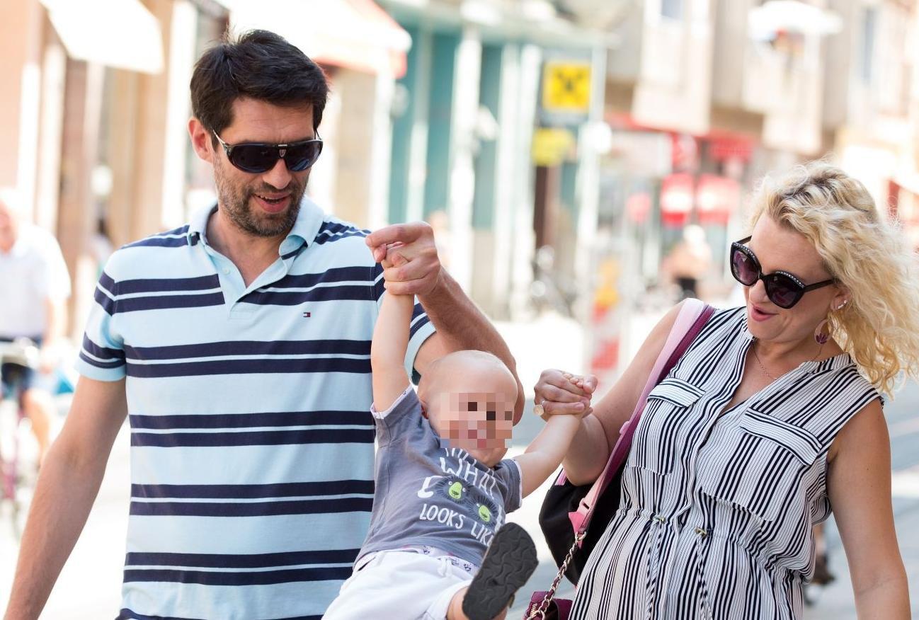 Ovaj prizor s osječkih ulica jako nas je razveselio, a vjerujemo da će i vas!
