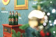 Božićno pivo predstavilo novu etiketu i proslavilo jubilarnih 30 godina povodom otvorenja Adventa