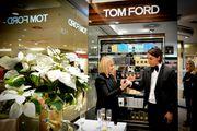 Tom Ford mirisi predstavljeni splitskoj publici
