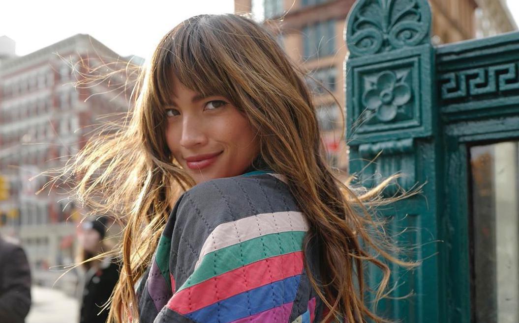 Kako njegovati kosu ovisno o njezinoj boji? Pogledajte što preporučuju stručnjaci!