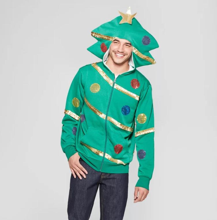 Frajeri, traženje je gotovo: Našli smo idealan outfit za svaki božićni party!