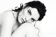 Novi miris s potpisom brenda Narciso Rodriguez koji slavi mističnost ženske unutarnje ljepote