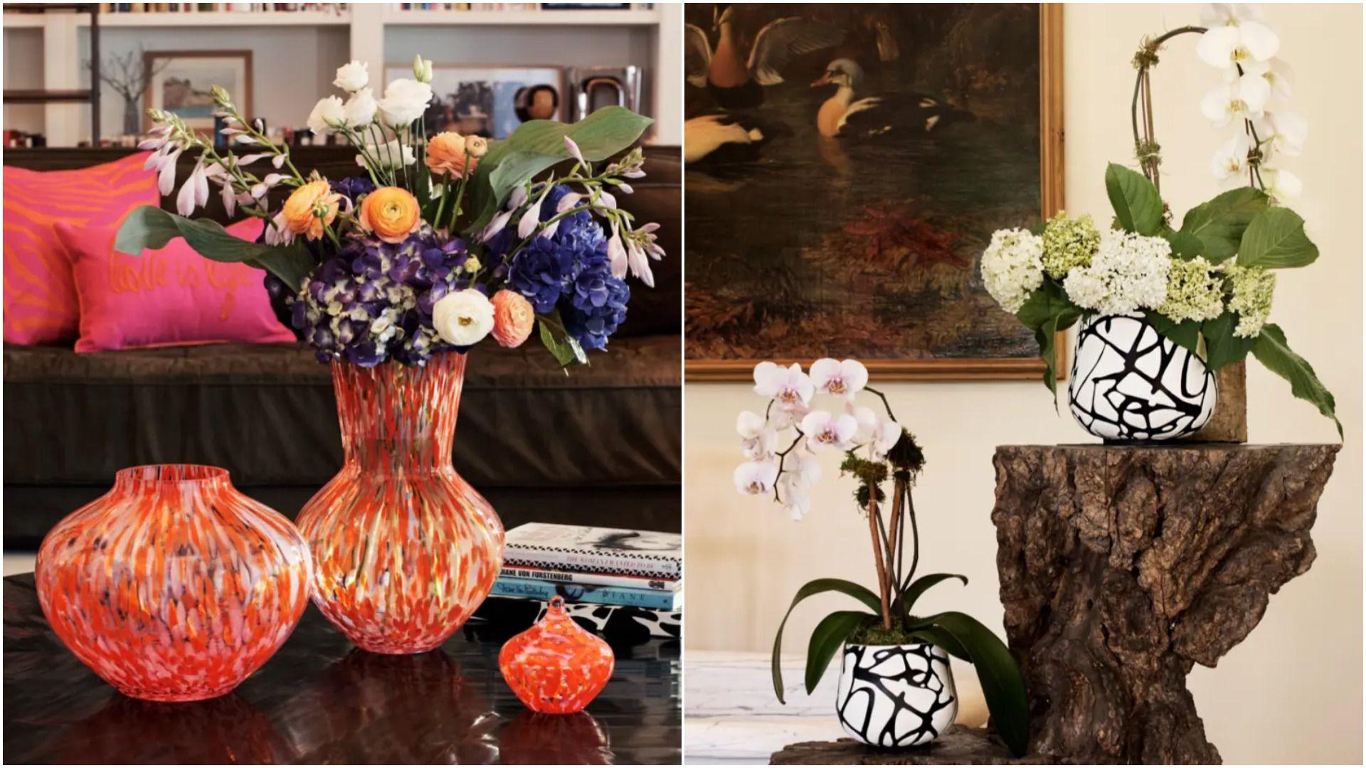 U petak dolazi divna kolekcija H&M Homea i Diane von Furstenberg kojom dominiraju jarke boje i efektni uzorci