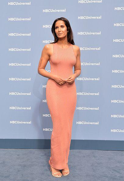 Ružičasta haljina x3