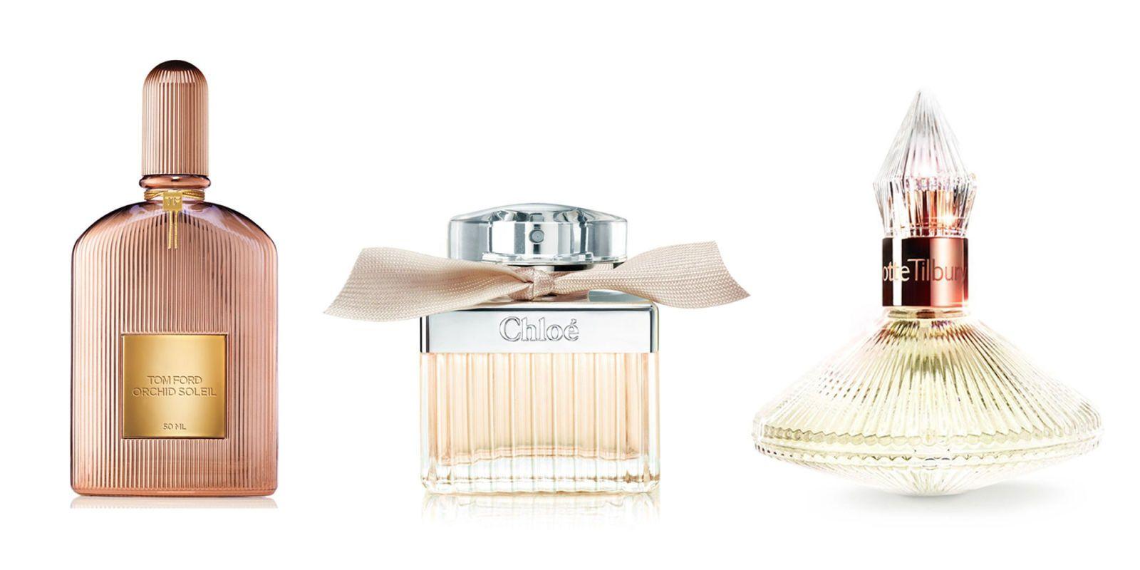 Predstavljamo 10 najboljih jesenskih parfema