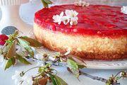Isprobajte fantastičan recept za mileram tortu od jagoda koja će vam zasladiti i uljepšati vikend