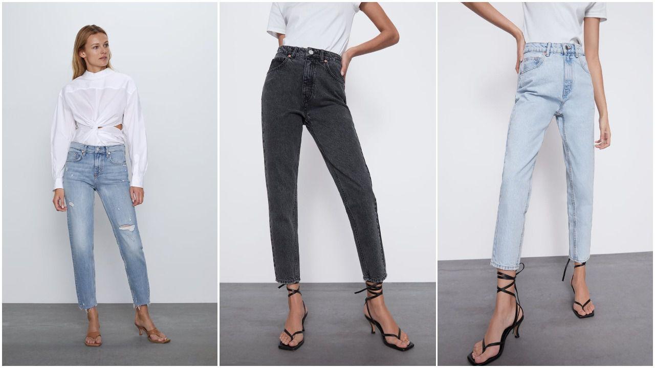 Konačno ćemo opet nositi traperice: Evo najboljih modela iz high street dućana od 119 kn