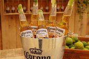 Najpoznatiji krov u gradu i ovog ljeta  u znaku Corona Sunsets Sessions