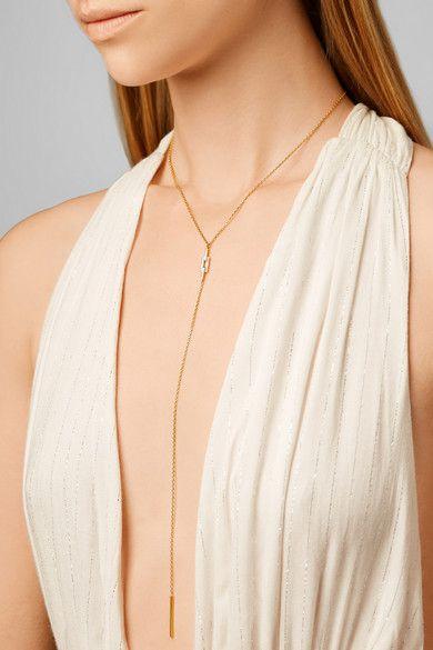 Minimalistički nakit za sofisticirane dame
