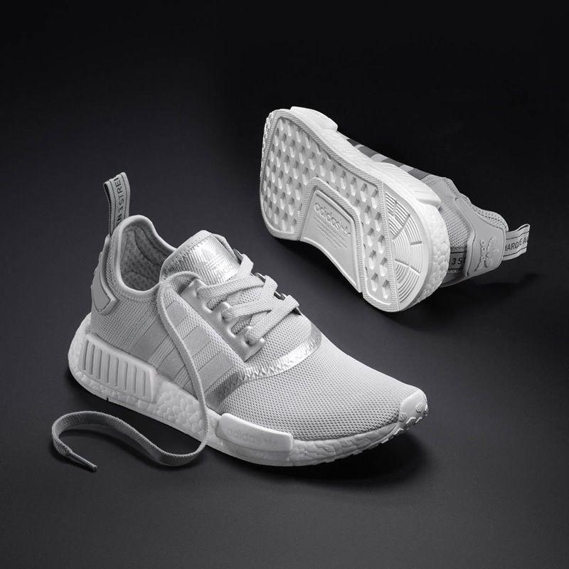 Motivaciju za trčanje potražite u novim adidas modelima