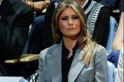 I Melania Trump nosi najpopularniji odjevni komad ove jeseni!
