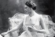 Mit o Mata Hari