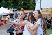 Morate posjetiti predivan festival u centru Zagreba: Pogledajte kako izgleda jedno popodne tamo!