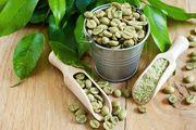 Zelena kava novi je trend u njezi kože, evo i zašto