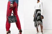 Crne torbe uvijek su dobra ideja: izabrali smo najljepše dizajnerske modele s kojima nema greške