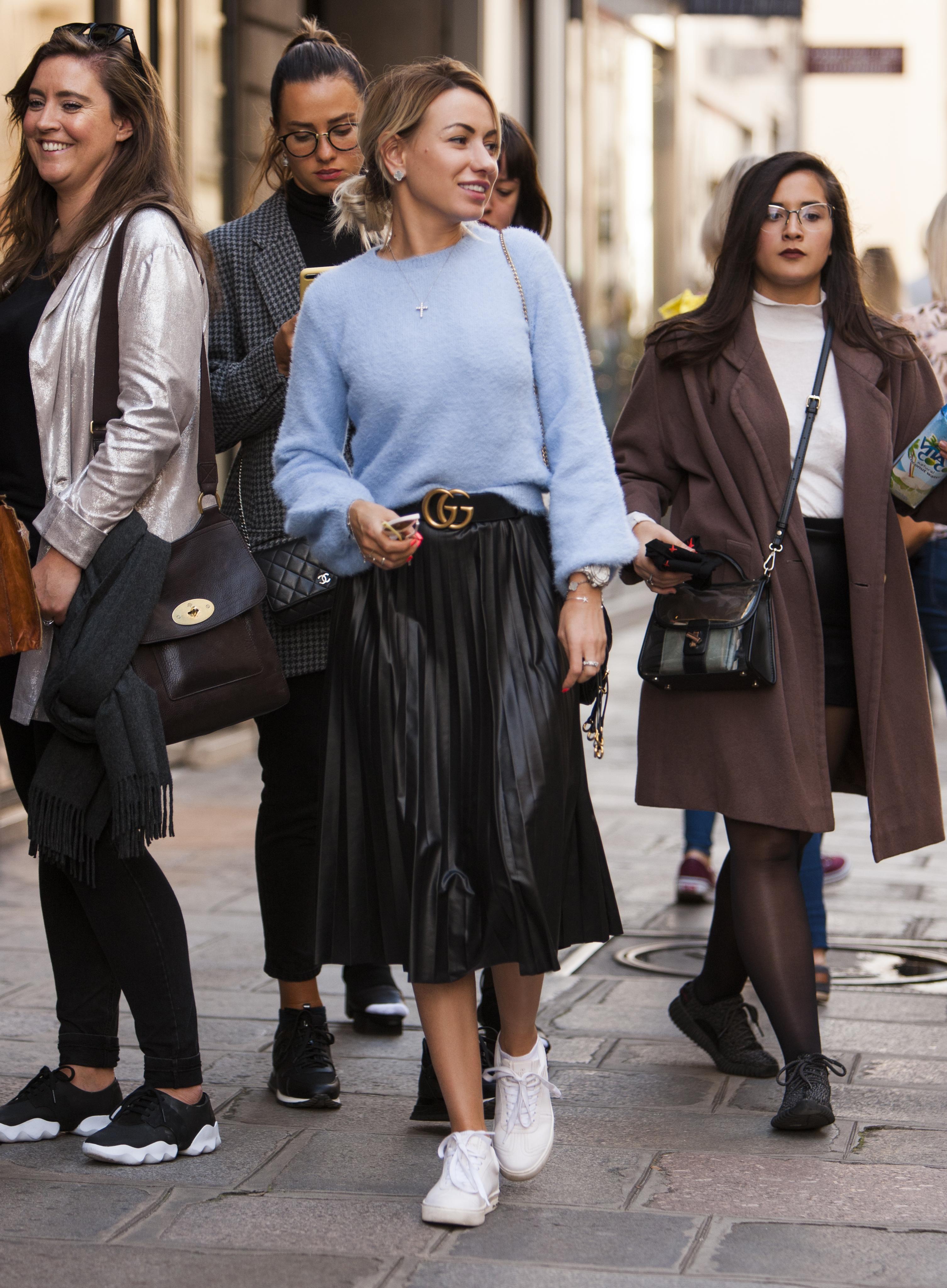 Modni insajderi tvrde: Ovo je šest trendova iz Zare koje će svi nositi u novoj sezoni