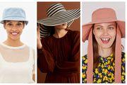Odabrali smo najbolja pokrivala za glavu uz koja sunce nema nikakve šanse