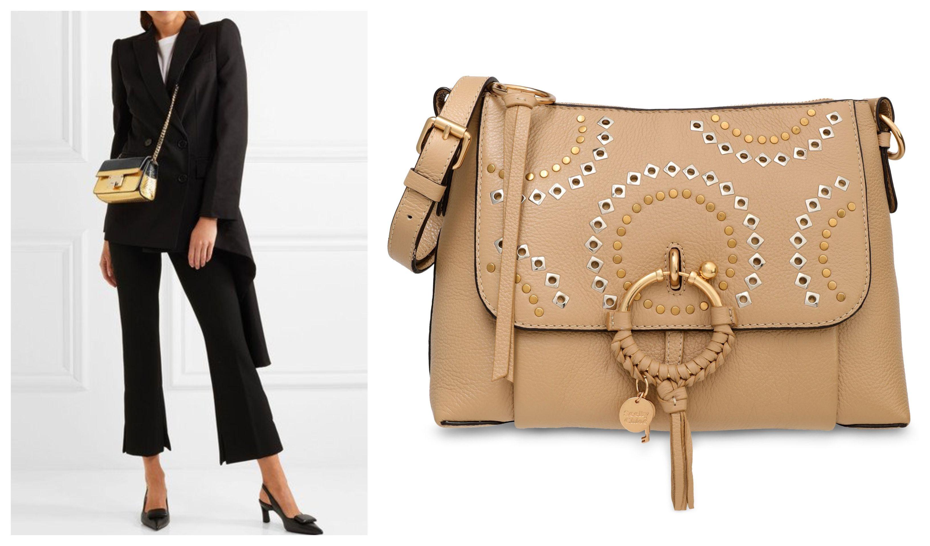 Lista želja: Na cijene ovih dizajnerskih torbica još 30 posto manje!