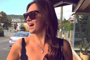 Nina Badrić nosi YSL torbicu od 1500 eura