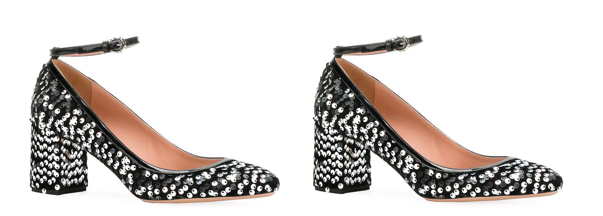 Jesu li ovo savršene cipele? Mi kažemo - da! Pogledajte njihovu cijenu