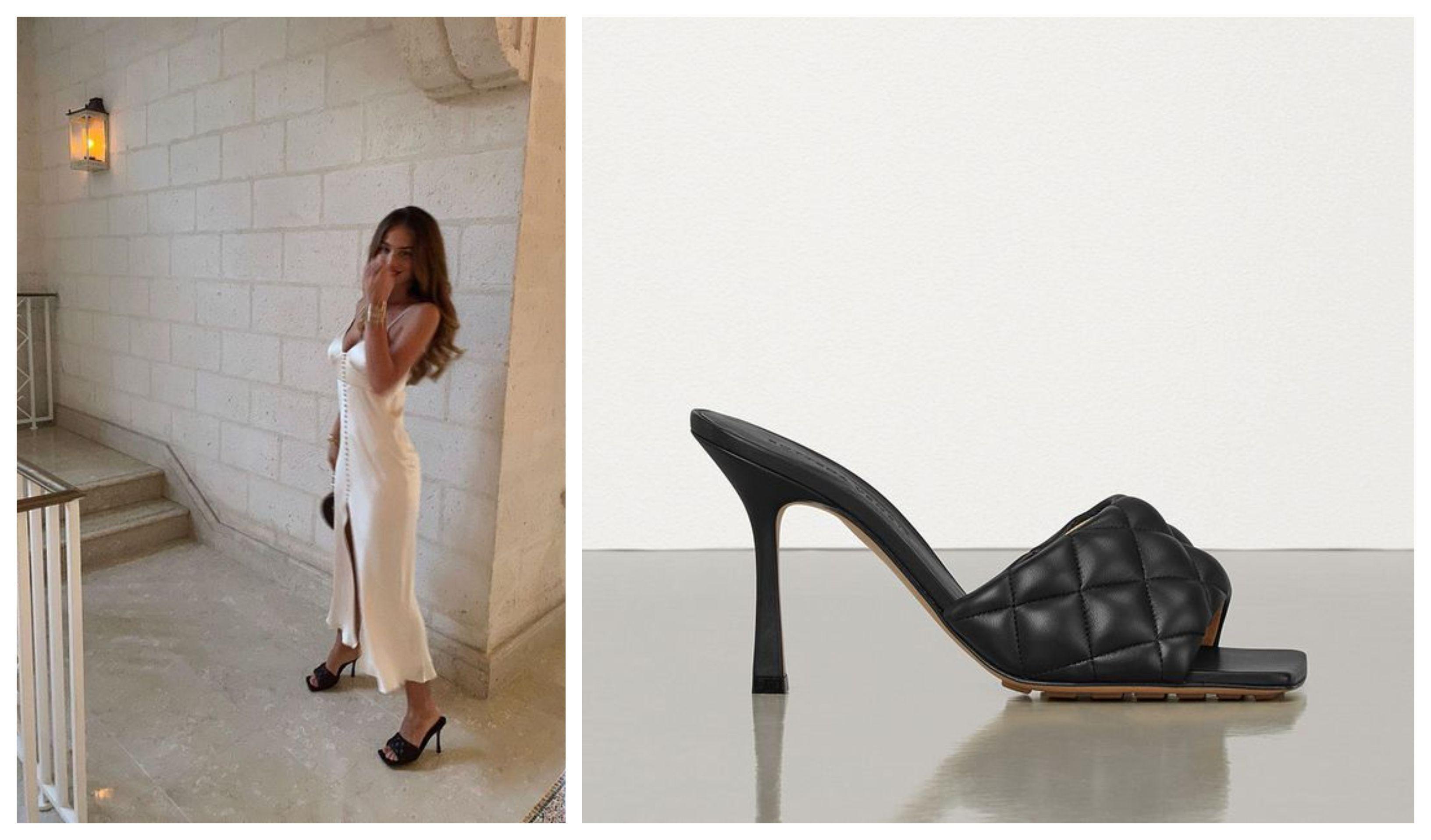 Pronašli smo pristupačniju, high street verziju popularnih dizajnerskih cipela koje obožavaju domaće trendseterice