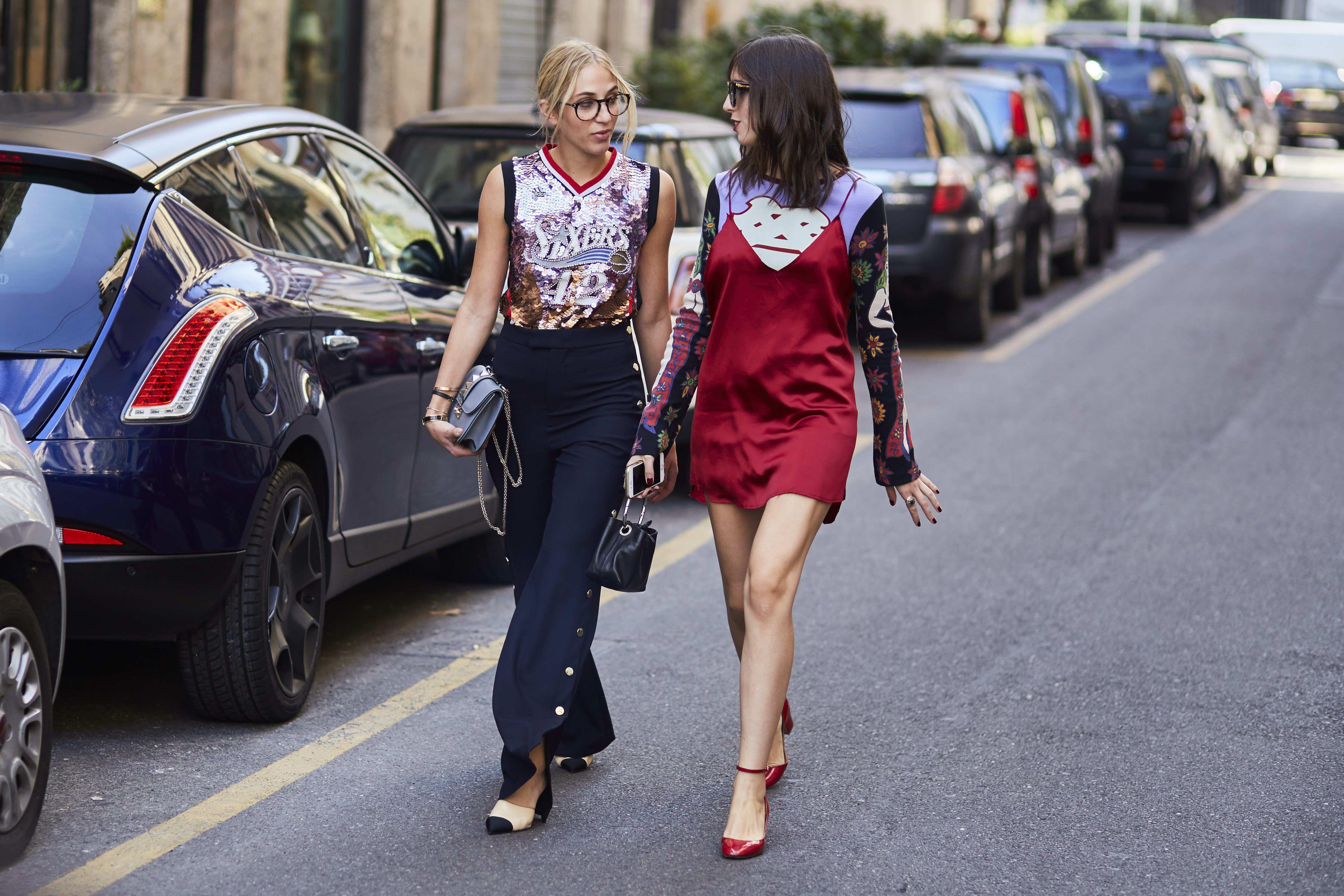 Modne urednice su se složile - bez ovog para obuće ne idite na ljetovanje!
