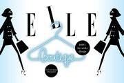 Pripremite se za modno događanje jeseni – Elle Boutique stiže u Hrvatski glazbeni zavod u Zagrebu 7. studenoga