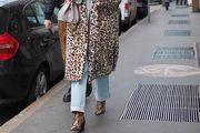 Modni urednici savjetuju: Kako se na brzinu odjenuti stylish kad već kasnite?