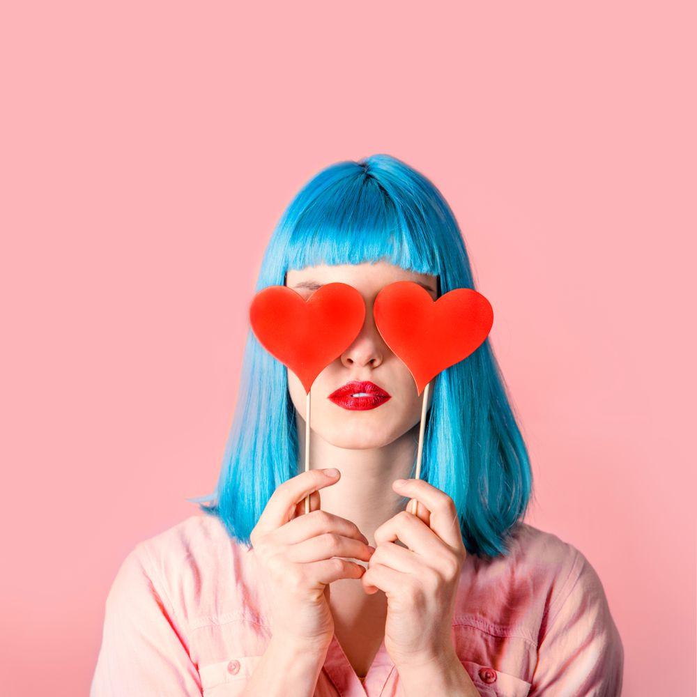 Ugrabite odlične popuste na parfeme u Martimexu i narukvice Borboleta za Valentinovo