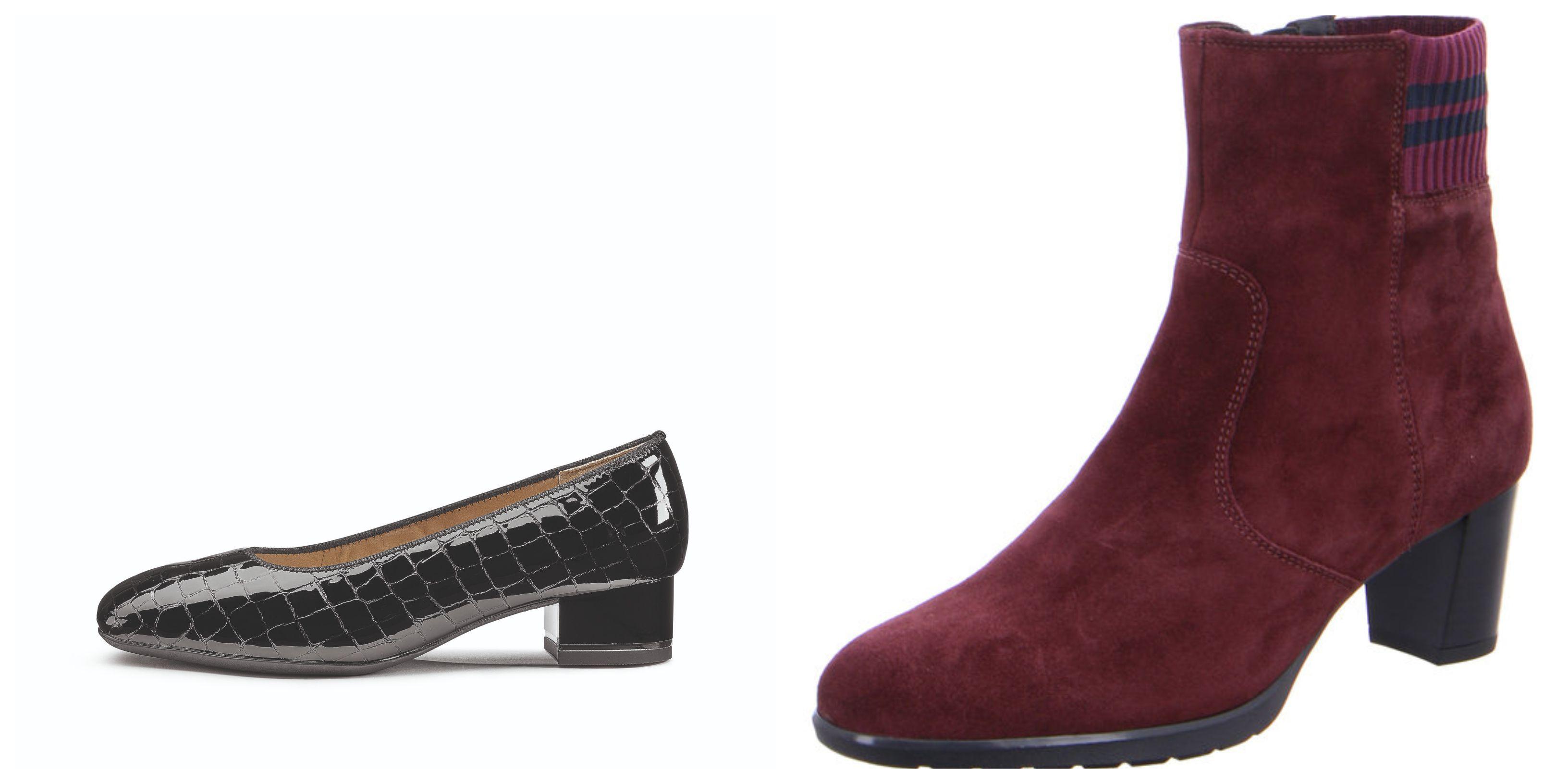 Top modeli obuće koje još uvijek možete pronaći na sniženju