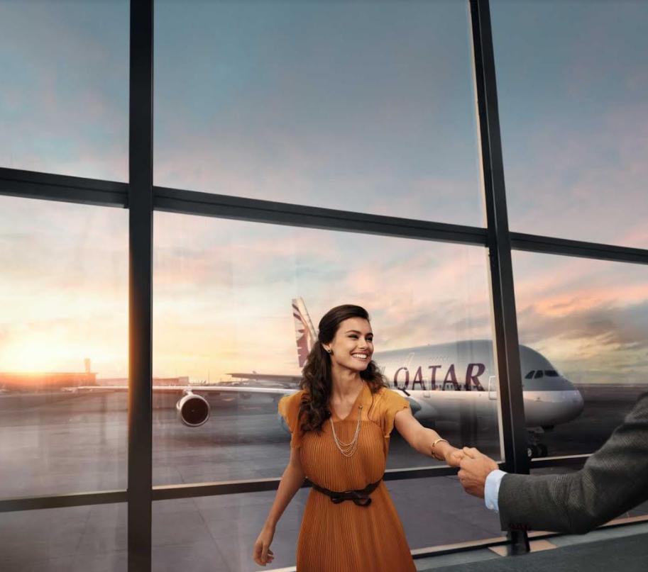 U 2019. otkrijte nova, uzbudljiva svjetska odredišta s Qatar Airwaysom