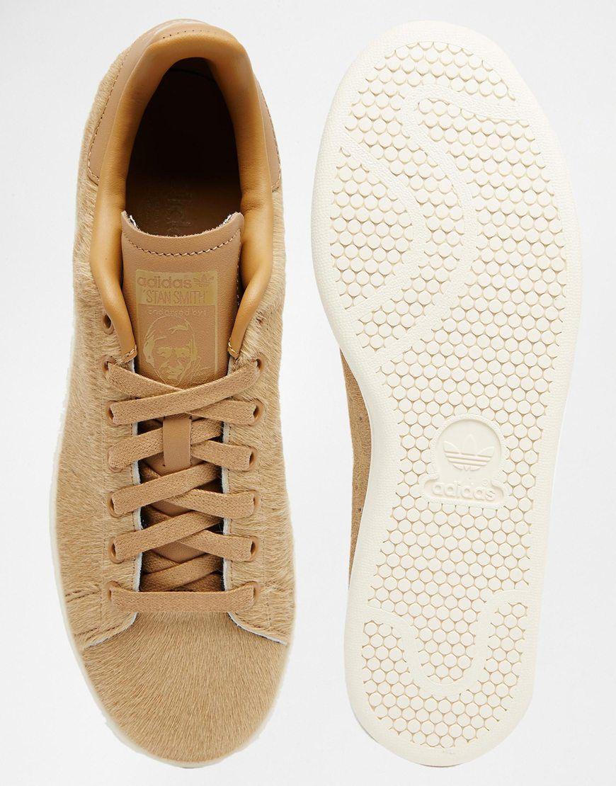 Novo lice popularne obuće