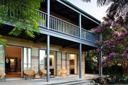 Kuća slavne australske glumice na prodaju