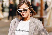 Novo viđenje mode: Kampanja #RethinkFashion povezuje etiku i estetiku