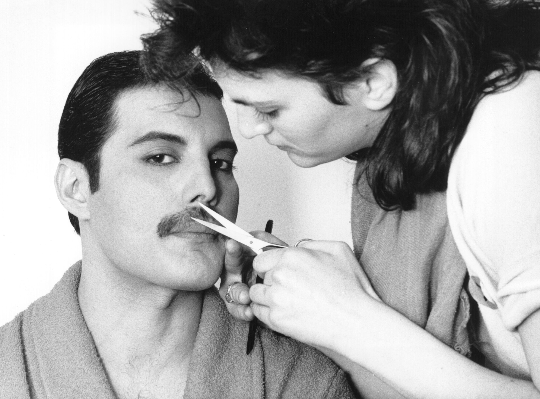 Na današnji dan rodio se Freddie Mercury